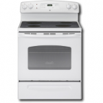 What is the number one appliance color?
