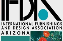 IFDA & ASID Collaborative Meeting – May 12