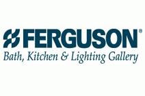 Ferguson & La Cornue invites you – July 21
