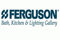 Ferguson & La Cornue Invite You . . . Aug 18