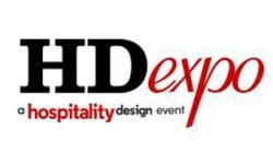 HD Expo – May 4-6
