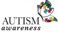 Color & Autism