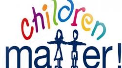 Celebrate Children
