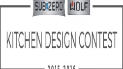 Sub*Zero Wolf Design Contest 2015-2016 ENTER NOW
