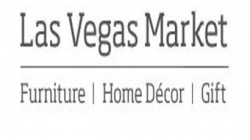 Las Vegas Market – July 31 – Aug 3