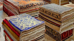 ALL ABOUT RUG TYPES AND STYLES