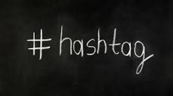 What the Heck is a #Hashtag?
