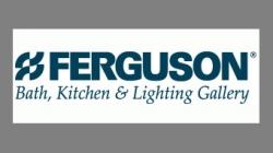 Ferguson Grand Opening – Nov 1