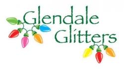 Glendale Glitters begins Nov 25