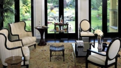 Avoid These Mistakes When Acquiring Area Rugs