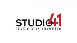Studio 41 Grand Opening – Jan 26, 2017
