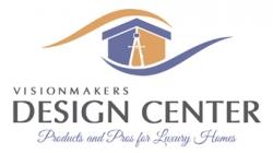 Design Blog Archives Designers Circle Hq