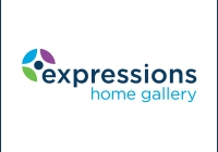 Expressions Grand Opening – April 27