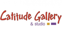 Catitude Gallery Art Show – Feb. 7th to 25th