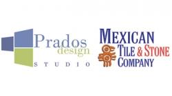 Mexican Tile & Stone and Prados Design