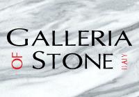 New Quartzite at Galleria of Stone AZ