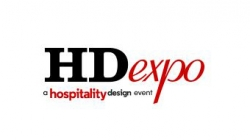 Hospitality Design Expo – May 3 – 5