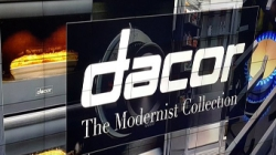 Dacor's State of the Art Appliances