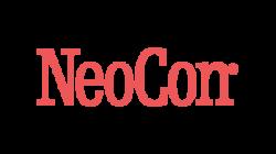 NeoCon – June 12-14