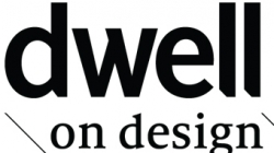Dwell on Design – June 23 – 25