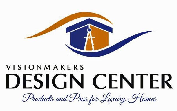 Visionmaker Design center logo