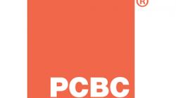PCBC – June 27 – 29