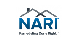 NARI Meeting – May 23