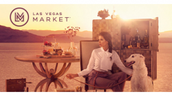 Las Vegas Market – July 30 – August 3