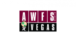 AWFS in Las Vegas- July 19-22