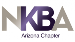 NKBA – August 21