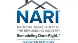 NARI Mixer – July 25
