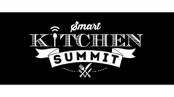 Smart Kitchen Summit – Oct 10 – 11