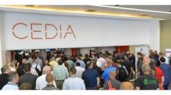 CEDIA 2017 – Sept 5 – 9