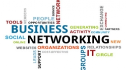 Are you a Networker?