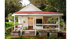 Is the Tiny House for you?