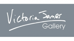 Victoria James Gallery Event – Aug 24