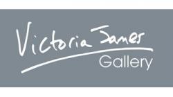 Victoria James Gallery Event – Aug 24