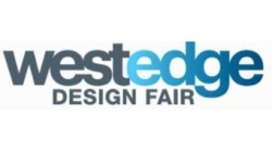 Westedge Design Fair – Oct 19-22