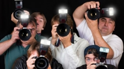 Paparazzi-Good or Bad?