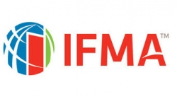 IFMA – Greater Phoenix Chapter – Aug 24