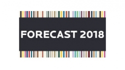 Colormix Forecast 2018 – Oct 19