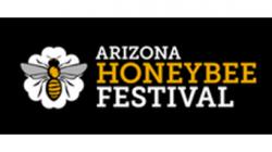 HoneyBee Festival – Nov 18