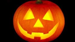Halloween – Oct 31