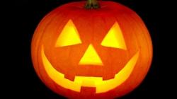 Halloween – Oct 31