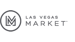 Las Vegas Market – Jan 28 – Feb 1