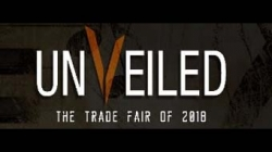 Unveiled – Feb 8