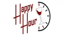 Designers Circle Happy Hour – March 1