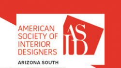 ASID Tucson – Desert Dwell Home Tour – Feb 24