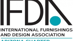 IFDA Event – Jan 31