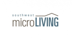 Southwest Micro Living – Feb 17 – March 10
